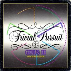 Trivial Pursuit - Genus III