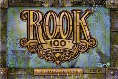 Rook - Card Game (100th Anniversary Edition)