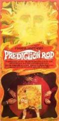 Prediction Rod