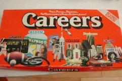 Careers (1979 Edition)