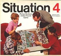 Situation 4