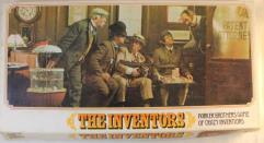 Inventors, The