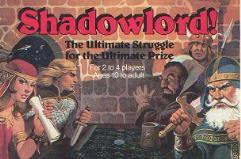 Shadowlord!