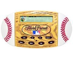 Trivial Pursuit - Electronic Handheld - Major League Baseball