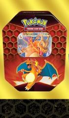 Hidden Fates Tin - Charizard