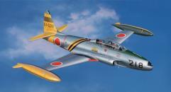 JASDF T-333 Hamamatsu Air Base
