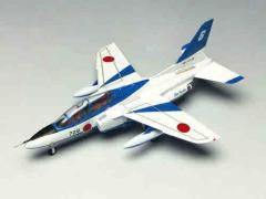 "JASDF T-4 ""Blue Impulse"""