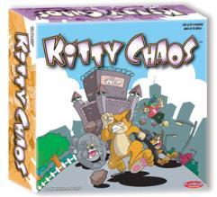 Kitty Chaos
