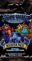 Lightseekers Awakening Booster Pack