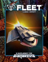 Fleet (Classic Reprint)