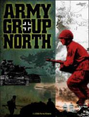 Army Group North