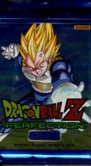 Dragon Ball Z Perfection Booster Pack