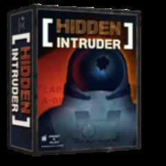 Hidden Intruder