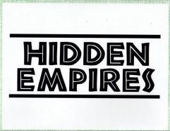 Hidden Empires II