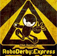 RoboDerby - Express