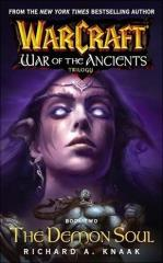 War of the Ancients #2 - The Demon Soul