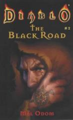 Diablo #2 - The Black Road