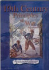 19th Century Principles of War - Army Lists (2nd Edition)