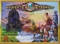 Helden in der Unterwelt (Heroes in the Underworld)