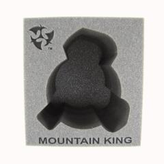 "7"" Trollbloods - Mountain King Colossal Tray"