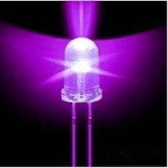 3mm Color Kit - Purple