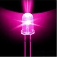 3mm Color Kit - Pink
