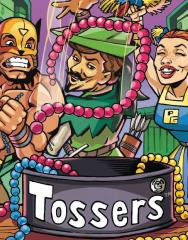 Tossers Game