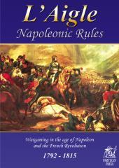 L'Aigle - Napoleonic Rules