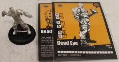 Dead Eye #1