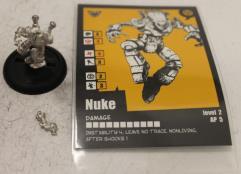 Nuke #1