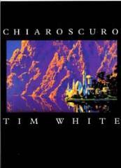 Chiaroscuro - The Art of Tim White