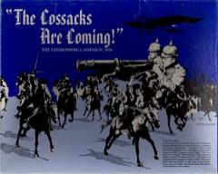 Cossacks Are Coming!, The