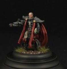 Lord Inquisitor Hamilkar