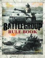 Battlegroup Rulebook (2017 Edition)