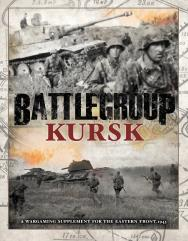 Battlegroup - Kursk