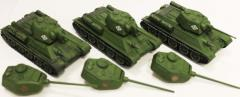 T-34 Collection