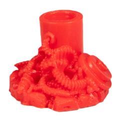Brain Cylinder