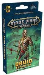 Mage Wars Academy - Druid
