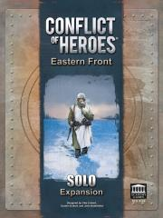 Eastern Front, Solo Expansion