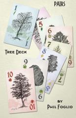 Pairs - Leaf Deck