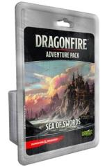 Sea of Swords Adventure Pack