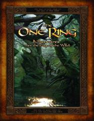 One Ring, The (1st Edition)