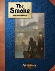 Smoke, The