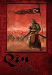 Qin - The Art of War