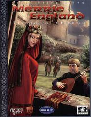 Merrie England - The Age of Chivalry