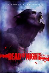 Dead of Night (2nd Edition, 2nd Printing)