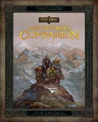 Adventurer's Companion