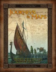 Journeys & Maps