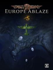 World War Cthulhu - Europe Ablaze