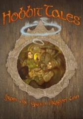 Hobbit Tales - From the Green Dragon Inn